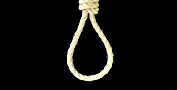 Le suicide en prison