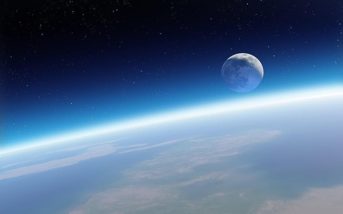 La lune (anecdotes)