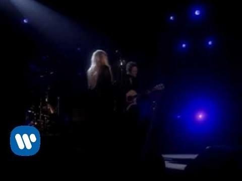 Landslide Fleetwood Mac